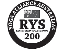 Yoga Alliance Australia Registered Yoga School