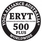 YAI-RYT 500 Gold
