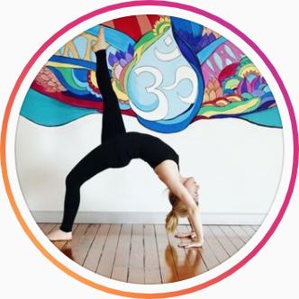 Brisbane YogaSpace
